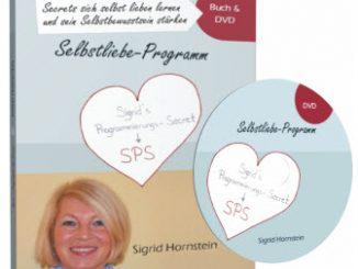 Sigrid Hornstein